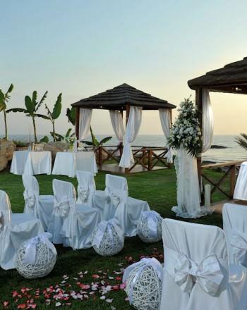 18_Pioneer_Beach_Hotel-Beach_Wedding