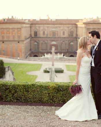 dallas-wedding-photographer-sarah-kate-florence-italy-wedding-49