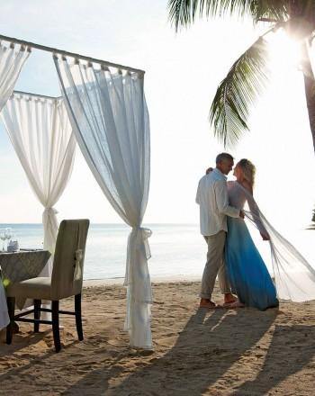 wedding-mauritius