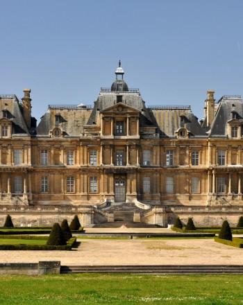 Château_de_Maisons-Laffitte_001