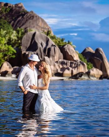 Hochzeitsfotograf-Seychellen_03