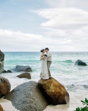 Seychelles-Labriz-wedding69-900x550