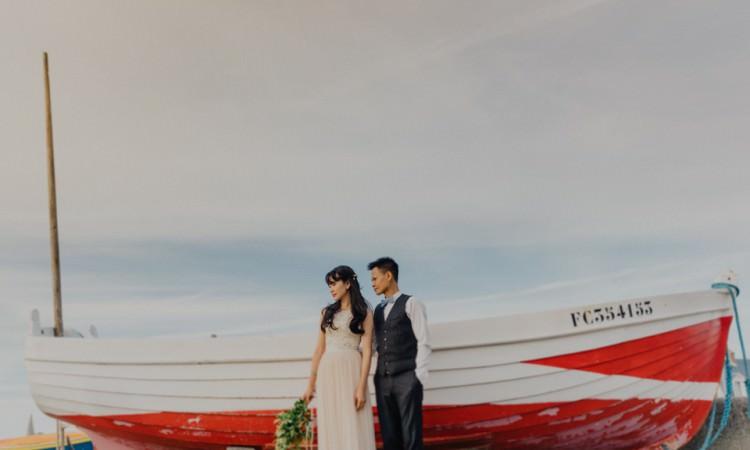 Photographe mariage, couple session, wedding photographer France, Destination Wedding, Portrait photography, Lifestyle, fine art photography