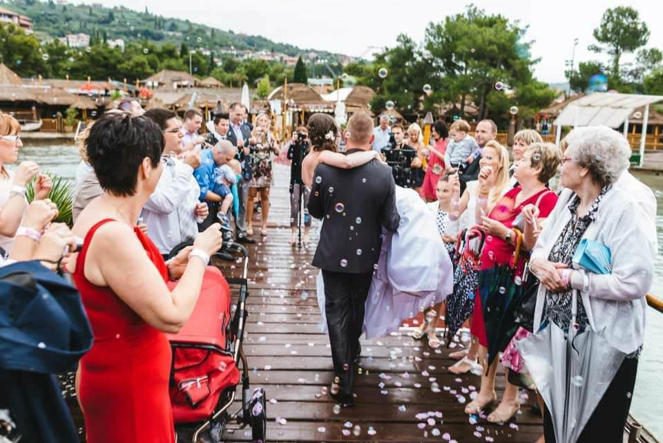 Wedding_in_Slovenia_Portoroz_couple