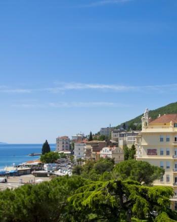 hotel-palace-bellevue-opatija-002-fullscreen-big