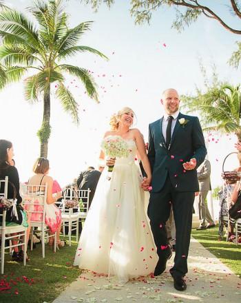 phuket-wedding-107