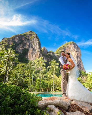 thailand-wedding_142