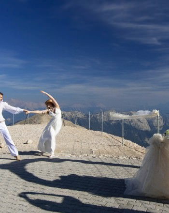 wedding-on-olympos-mountain