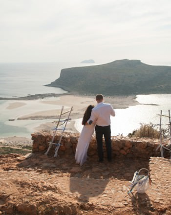 creteforlove_beach_balos_wedding_aa-22